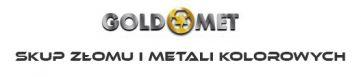 Goldmet – Skup złomu, aluminium, miedzi i metali kolorowych
